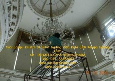 cuci-lampu-kristal-di-kelapa-gading-21
