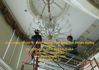 cuci-lampu-kristal-di-kelapa-gading-23