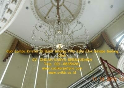 cuci-lampu-kristal-di-kelapa-gading-26
