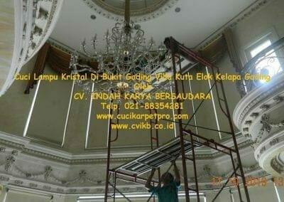 cuci-lampu-kristal-di-kelapa-gading-31
