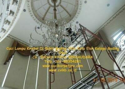 cuci-lampu-kristal-di-kelapa-gading-33