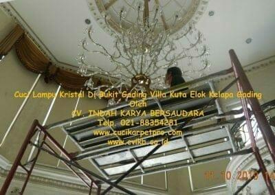 cuci-lampu-kristal-di-kelapa-gading-34