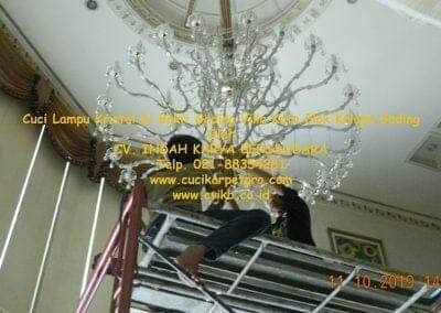 cuci-lampu-kristal-di-kelapa-gading-38