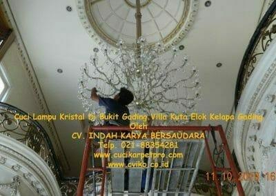 cuci-lampu-kristal-di-kelapa-gading-48