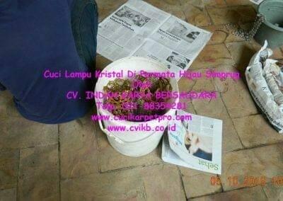 cuci-lampu-kristal-di-permata-hijau-simprug-022