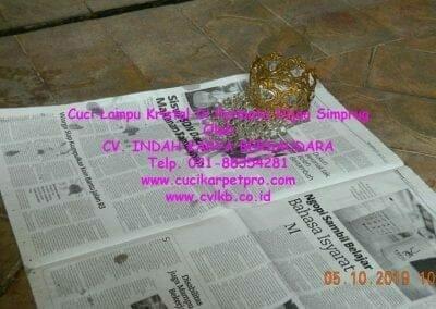 cuci-lampu-kristal-di-permata-hijau-simprug-023