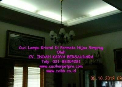 cuci-lampu-kristal-di-permata-hijau-simprug-055