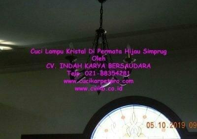 cuci-lampu-kristal-di-permata-hijau-simprug-056