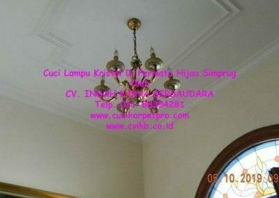 cuci-lampu-kristal-di-permata-hijau-simprug-059