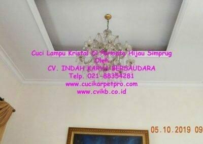 cuci-lampu-kristal-di-permata-hijau-simprug-060