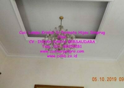 cuci-lampu-kristal-di-permata-hijau-simprug-061