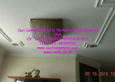 cuci-lampu-kristal-di-permata-hijau-simprug-065