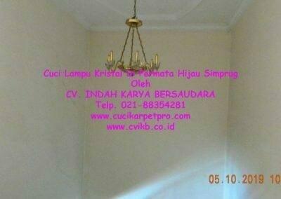 cuci-lampu-kristal-di-permata-hijau-simprug-069