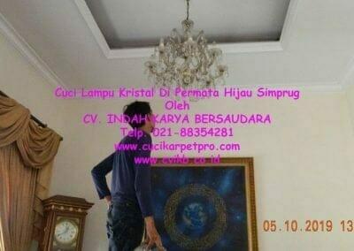 cuci-lampu-kristal-di-permata-hijau-simprug-070