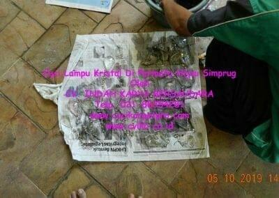 cuci-lampu-kristal-di-permata-hijau-simprug-080