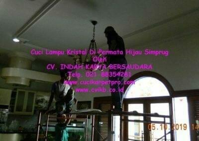cuci-lampu-kristal-di-permata-hijau-simprug-092