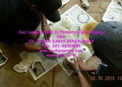 cuci-lampu-kristal-di-permata-hijau-simprug-098