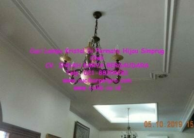 cuci-lampu-kristal-di-permata-hijau-simprug-106