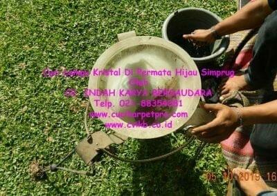 cuci-lampu-kristal-di-permata-hijau-simprug-115