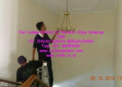cuci-lampu-kristal-di-permata-hijau-simprug-120