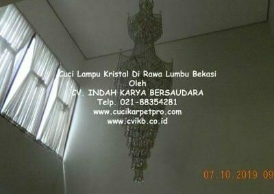 cuci-lampu-kristal-di-rawa-lumbu-02