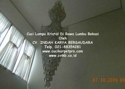 cuci-lampu-kristal-di-rawa-lumbu-03