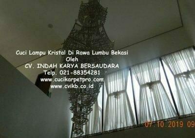 cuci-lampu-kristal-di-rawa-lumbu-04