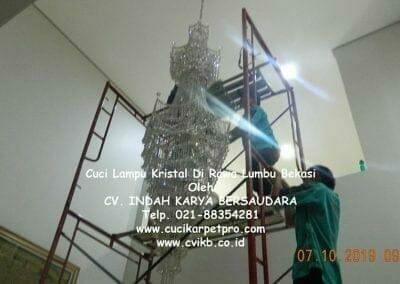 cuci-lampu-kristal-di-rawa-lumbu-05