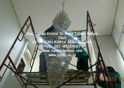 cuci-lampu-kristal-di-rawa-lumbu-06