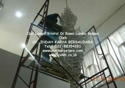 cuci-lampu-kristal-di-rawa-lumbu-07