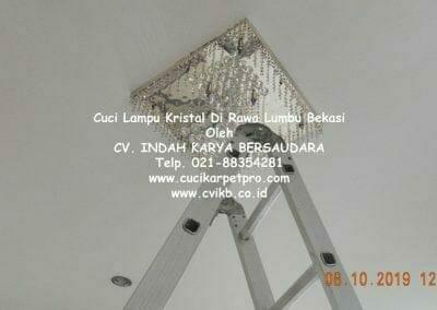 cuci-lampu-kristal-di-rawa-lumbu-100