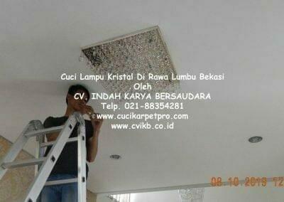 cuci-lampu-kristal-di-rawa-lumbu-101