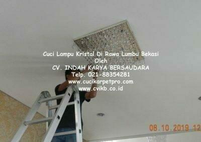 cuci-lampu-kristal-di-rawa-lumbu-102