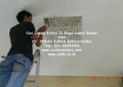 cuci-lampu-kristal-di-rawa-lumbu-103