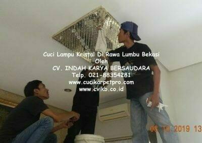 cuci-lampu-kristal-di-rawa-lumbu-105