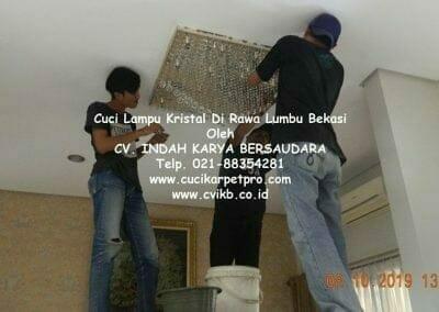 cuci-lampu-kristal-di-rawa-lumbu-106