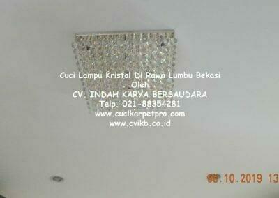 cuci-lampu-kristal-di-rawa-lumbu-107