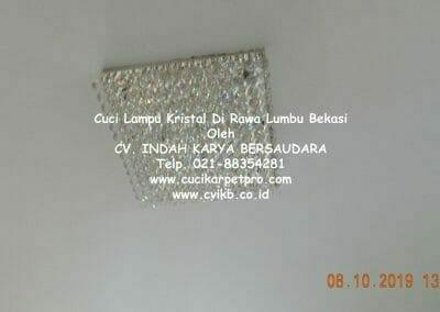 cuci-lampu-kristal-di-rawa-lumbu-108