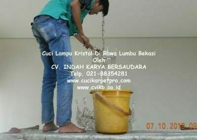 cuci-lampu-kristal-di-rawa-lumbu-11