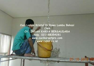 cuci-lampu-kristal-di-rawa-lumbu-12