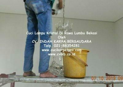 cuci-lampu-kristal-di-rawa-lumbu-13