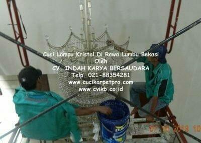 cuci-lampu-kristal-di-rawa-lumbu-15