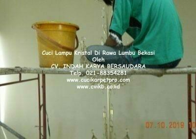 cuci-lampu-kristal-di-rawa-lumbu-16