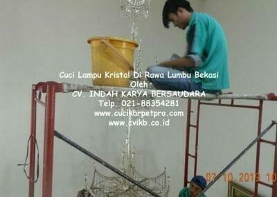 cuci-lampu-kristal-di-rawa-lumbu-17