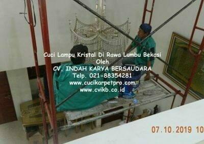cuci-lampu-kristal-di-rawa-lumbu-18