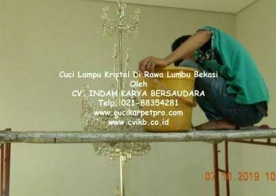 cuci-lampu-kristal-di-rawa-lumbu-21