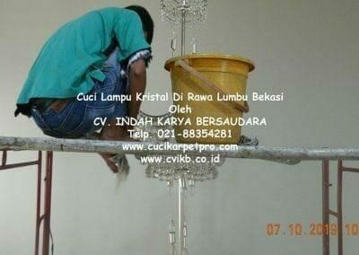 cuci-lampu-kristal-di-rawa-lumbu-22
