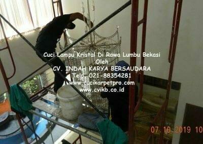 cuci-lampu-kristal-di-rawa-lumbu-23