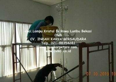 cuci-lampu-kristal-di-rawa-lumbu-24