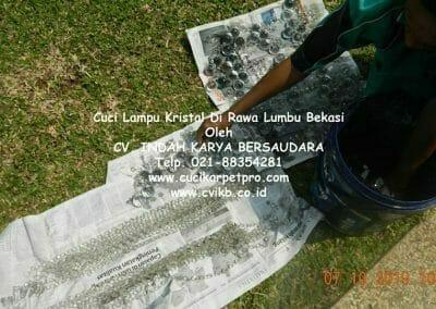 cuci-lampu-kristal-di-rawa-lumbu-25